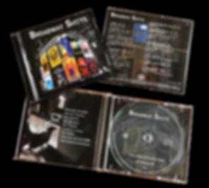 PROMO CD.png