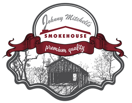 JMS_logo.png