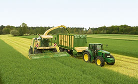 Agricultural_machinery_Fields_Krone_BiG_