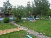 SAM_4555_edited.jpg