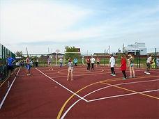 _sport.plosch_edited.jpg
