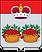 Герб Юрьев-Польского района
