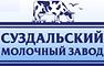 логотип суздальского.png