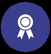 Prêmios_Internacionais.png