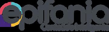 Logo_sub_300_rgb.png