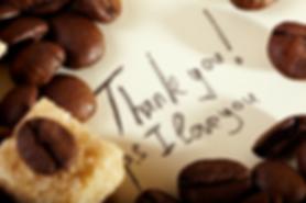 Agradecimentos.png