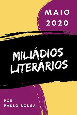 miliadios_3.jpg