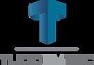 Logo_tet.png