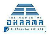 dharma_logo.jpg
