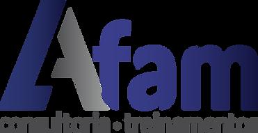 Logo_Afam_300_rgb.png