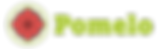 Logo_Horizontal_72_rgb_fundopreto_Pranch