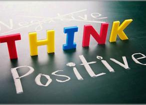 Onde a psicologia positiva pode ajudar nos Sistemas de Gestão e na Cultura Empresarial
