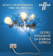 Panfleto_Energia.jpg