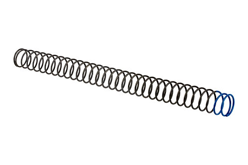 Sprinco USA Buffer Spring