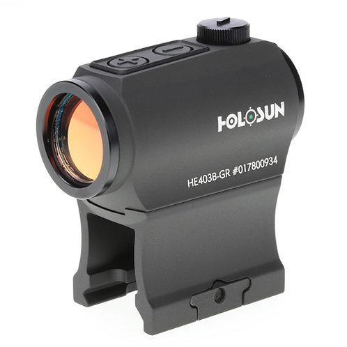 Holosun HE403B-GR