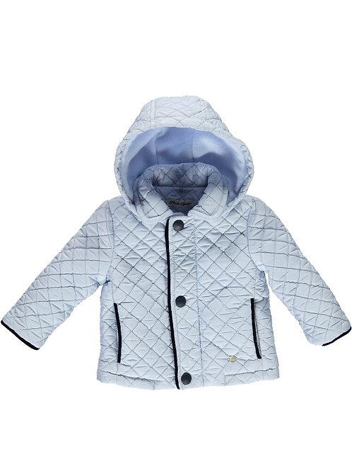 Piccola Speranza Boys Coat