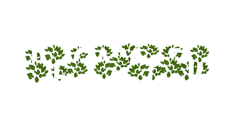 DECAMPED-Recovered.png