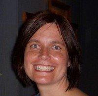 Susan-Hawkins-Wilding photo.jpg