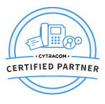 Cytracom_Certified_Partner_150px.png