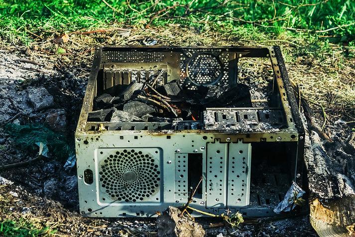 Burnedup computer.jpeg