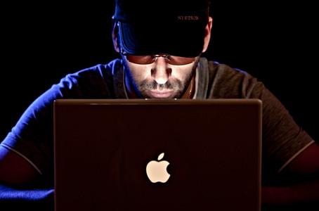 Do Macs get Hacked?
