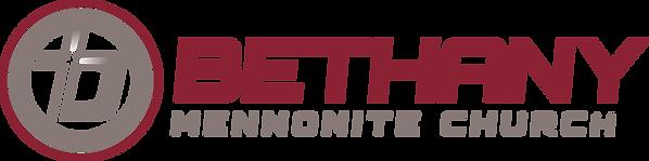 bmc-logo-full-color-150dpi-rgb.png