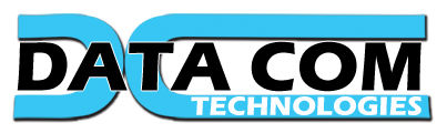 DCT_Logo_FX_WebSize_1.jpg