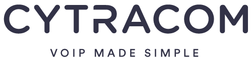 Cytracom_Logo_Tagline_500px.png