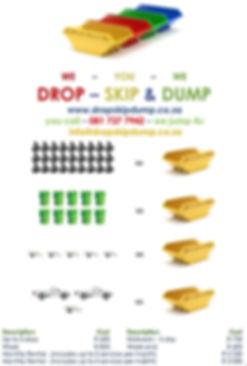 Prices%202020_edited.jpg