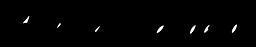 American_Standard_logo.svg.png