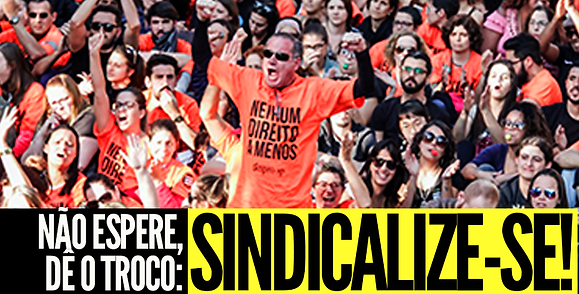 CAMPANHA-SINDICALIZE-SE.png
