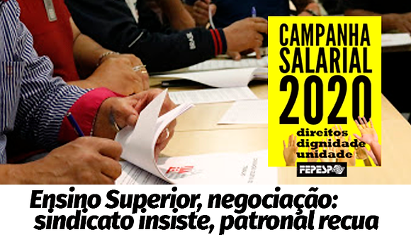 ensino-superior-01-07-negociação.png