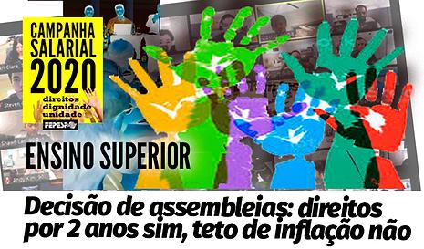 DECISÃO-ASSEMBLEIAS-ED-SUPERIOR.png