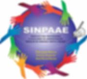 LOGO OK -  SINPAAE 2019 - web.jpg