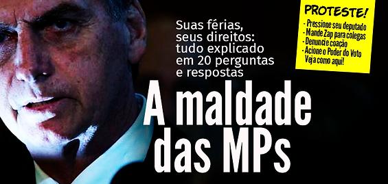 aa-maldadade-das-mps.png