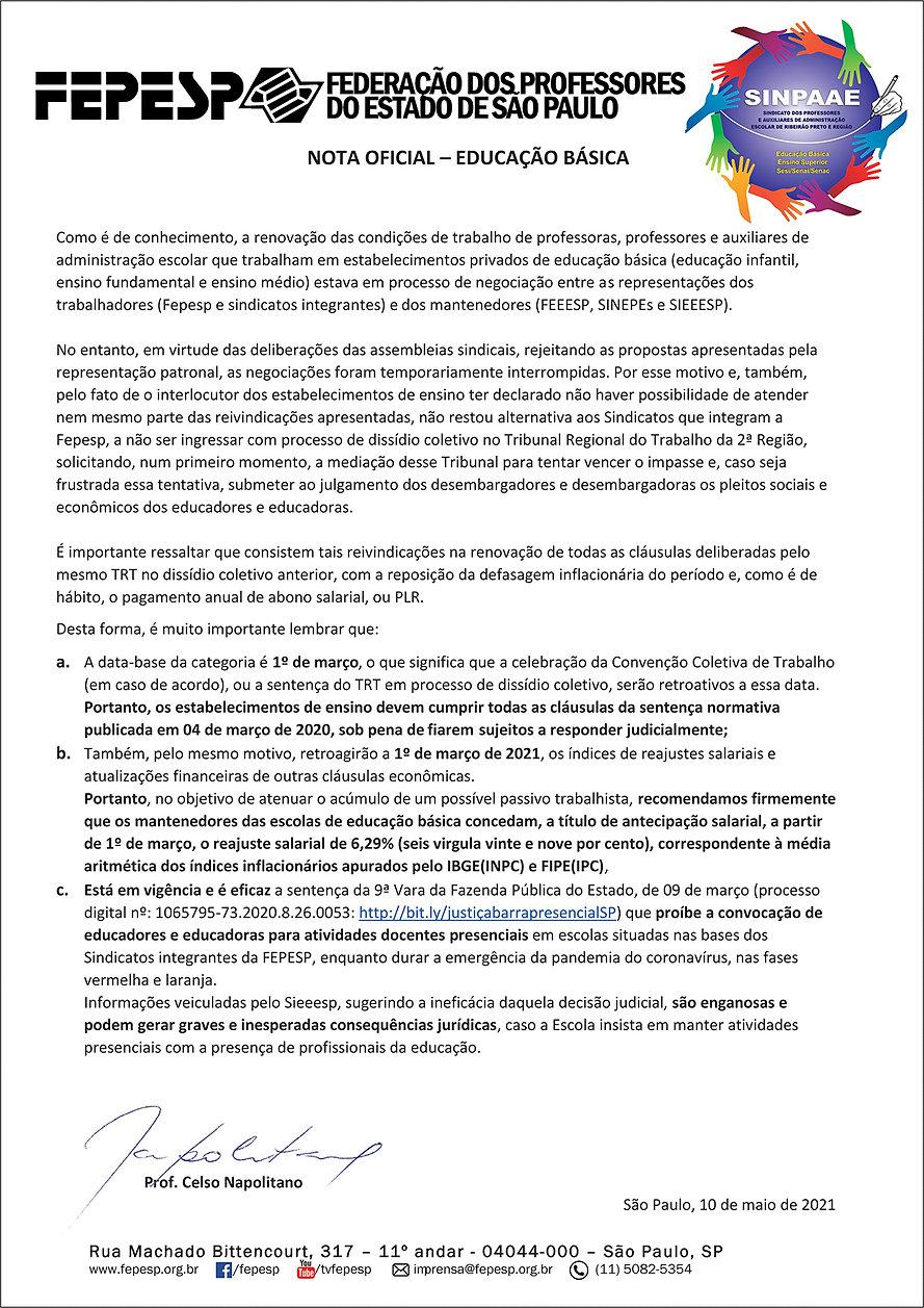 NOTA FEPESP - ED BÁSICA - 10 05 21.jpg