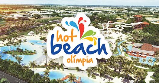 HOT BEACH OLIMPIA 4.jpg