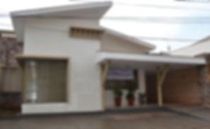 FOTO 1 - FACHADA NOVA WEB.jpg