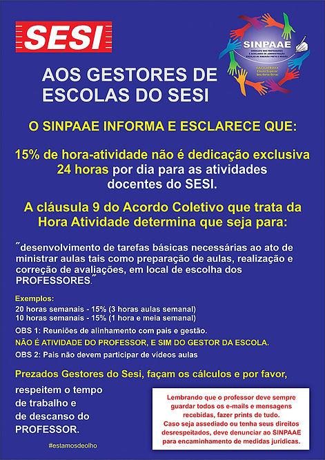 ARTE - SESI SINPAAE - 16 06 20.jpg