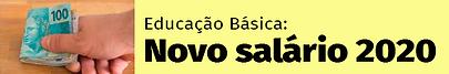 novo-salario-2020.png