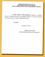 dissidio-mot-pdf-parecer-239x300.png
