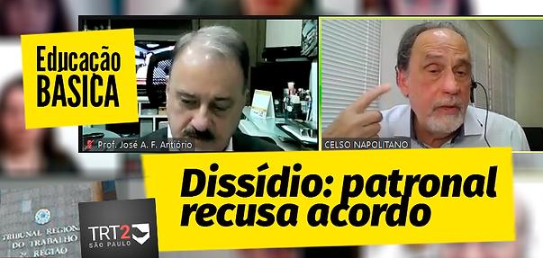 dissidio-patronal-recusa-destaque.png