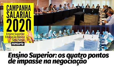 MATERIAS MAIO 2020.jpg
