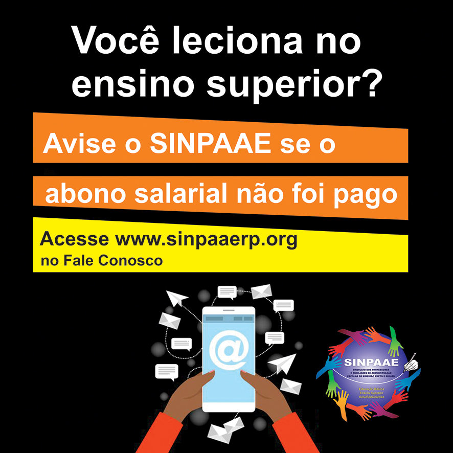 ARTE -PAGAMENTO DO PLR - JUL 21 - SINPAAE.jpg