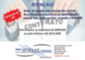 ARTE_BANNER_RESCISÃO_DE_CONTRTAO_-_SINPA