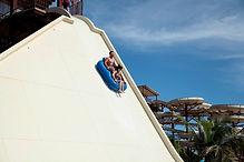 FOTO 2 - HOT BEACH OLIMPIA.jpg