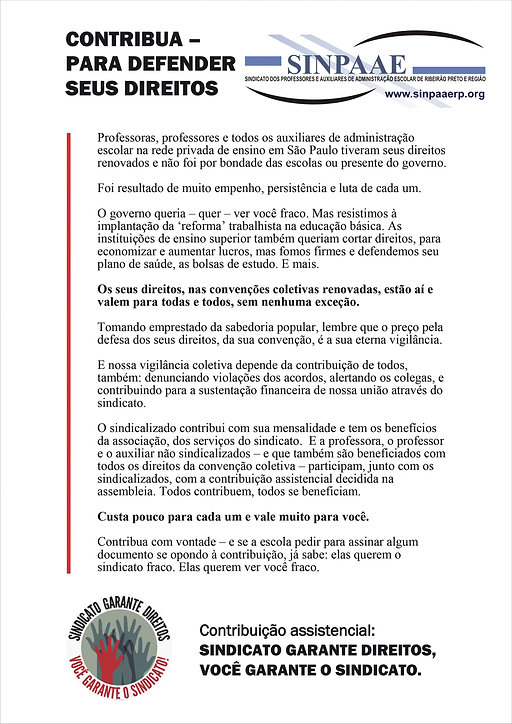 CARTA AOS PROFESSORES.JPG