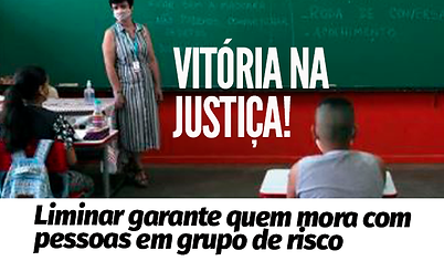 VITORIA-JUSTIÇA-2.png