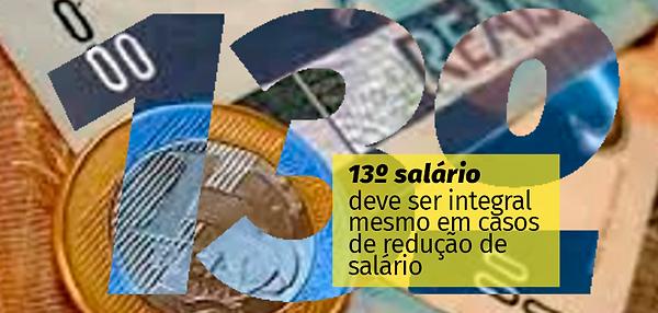 13-rev-DESTAQUE-13-2020.png
