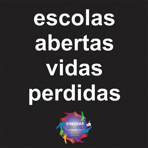 ESCOLAS ABERTAS - VIDAS PERDIDADS.jpg